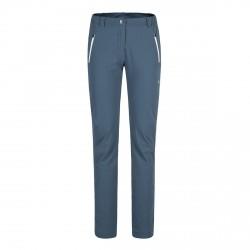 Pantalones Vajolet Montura