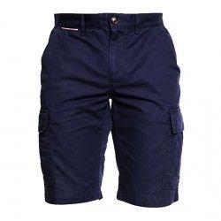 Bermudas Tommy Hilfiger John Cargo TOMMY HILFIGER Pantalones