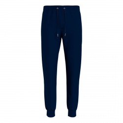 Tommy Hilfiger Essential Tommy HILFIGER Sweatpants Pants