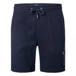 Shorts felpa Tommy Hilfiger Essential TOMMY HILFIGER Pantaloni