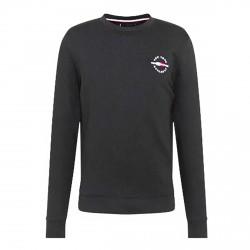Tommy Hilfiger Circle Tommy Hilfiger Sweatshirt tricot