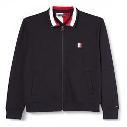Tommy Hilfiger Slim Global Sweatshirt