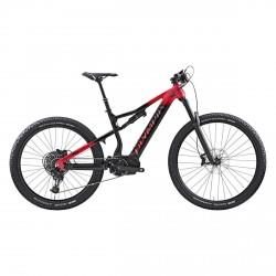 E-bike Olympia Ex 900 Prime