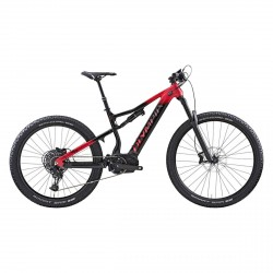 Olympia Ex 900 Prime E-bikes