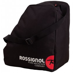 Boots bag Rossignol Basic