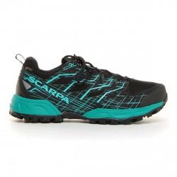 Shoe Running Shoe Neutron 2 GTX SHOE Trail running shoes
