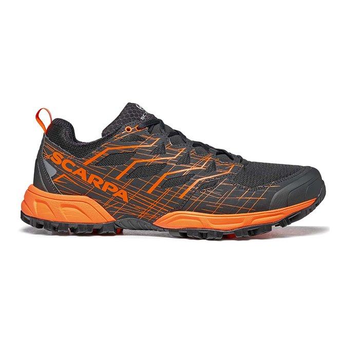 Shoe Running Shoe Neutron 2 SHOE Trail running shoes