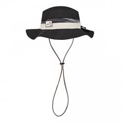 Sombrero Buff Booney