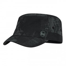 Sombrero militar buff
