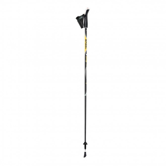 Gabel Stride Light Hiking Sticks