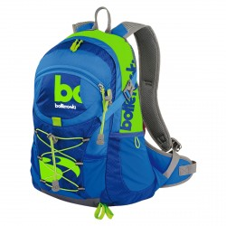 Multisport Bottero Ski BOTTERO SKI Backpack Trekking Backpacks