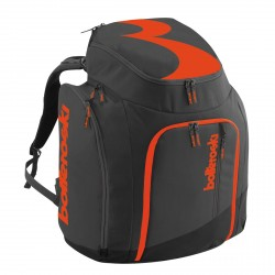 Botteroski Athletes Backpack