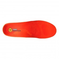 plantare Conformable 3 Feet NO BOCARD 1