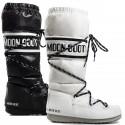 moon boot Tecnica W. E. Duvet Donna