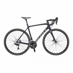Bici Da Corsa Scott Addict 20Disc