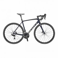 Scott Addict 20Disc Racing Bike