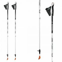 Nordic Walking X 2 Sticks