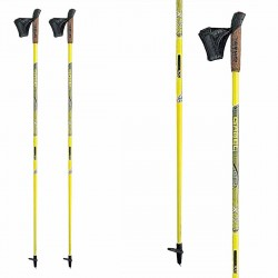 Nordic Walking X 7 Sticks