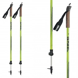 Nordic Walking High Altitude Sticks Trekking Sticks