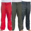 pantalon de ski Colmar Freedom homme