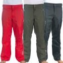 pantaloni sci Colmar Cortina Uomo