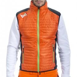 vest Bottero Ski