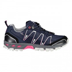 Trail running shoes Atlas Woman