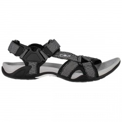Sandal Cmp Hamal Man black