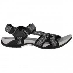 Sandalo CMP Hamal
