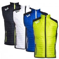 vest Bottero Ski Junior