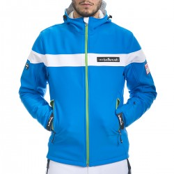 jacket Bottero Ski Xtr2000 man