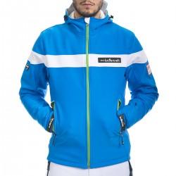 jacket Bottero Ski Xtr2000 man