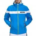 chaqueta Bottero Ski Xtr2000 Hombre