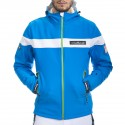 veste Bottero Ski Xtr2000 Homme