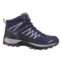 Trekking shoes C.m.p Rigel Mid
