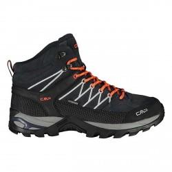 Trekking shoes C.m.p Rigel Mid Wp