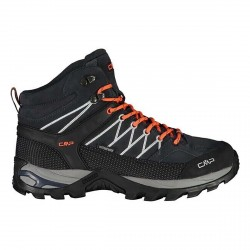 Zapatos de trekking C.m.p Rigel Mid Wp
