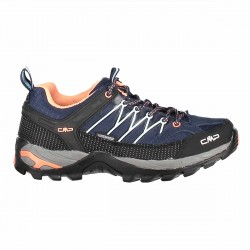 Trekking shoes C.m.p Rigel Low