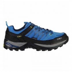 Trekking Shoes CMP Rigel Low WP