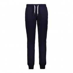 Pantaloni in felpa Cmp
