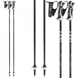 bâtons de ski Leki Speed S