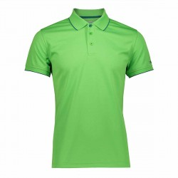 Polo shirt Cmp for men