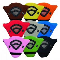 earpad Briko Style Comfort Fitting