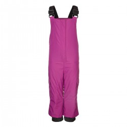 salopette snow Billabong Oyalala Girl
