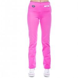 pantalon de ski Master Femme