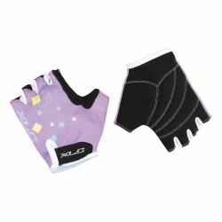Xlc CG S08 Children's Gloves