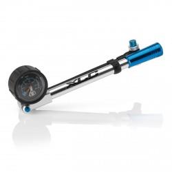 Pompa per sospensioni Xlc HighAir Pro