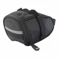Saddle bag Xlc BA S59 volume 0 45 XLC Various accessories