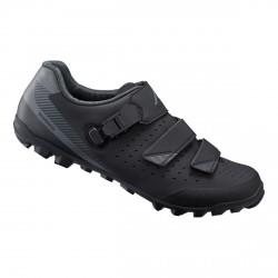 Chaussures de cyclisme Shimano SH ME301