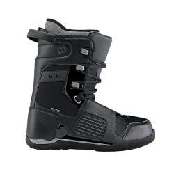 chaussures de snow Morrow Reign